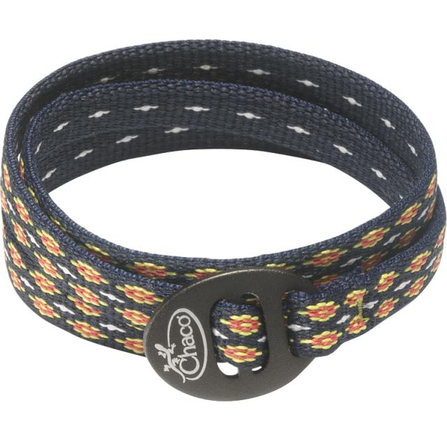 Chaco - Wrist Wrap Single