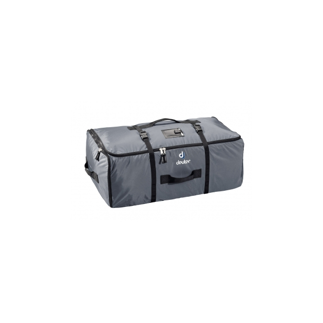 Deuter - Cargo Bag EXP