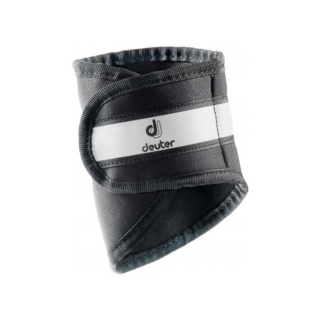 Deuter - Pants Protector Neo