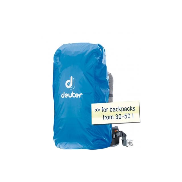 Deuter - Rain Cover II  30-50L
