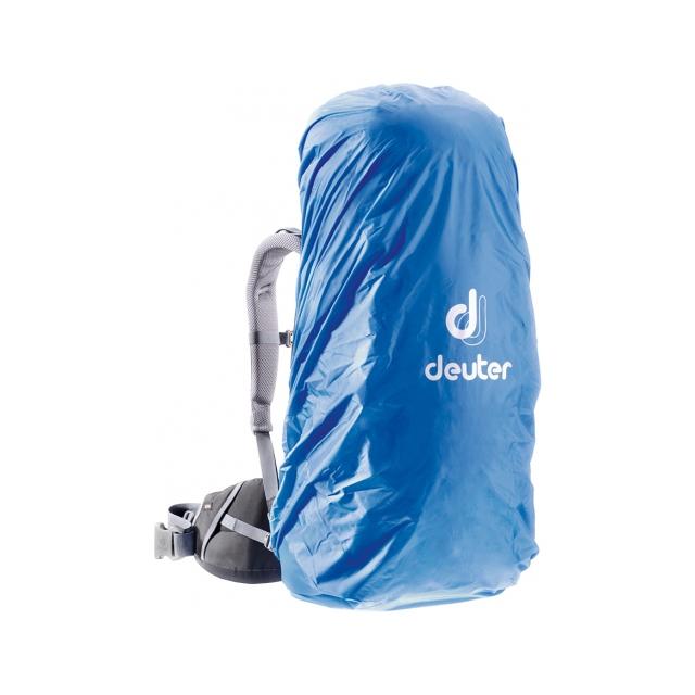 Deuter - Rain Cover III  45-90L