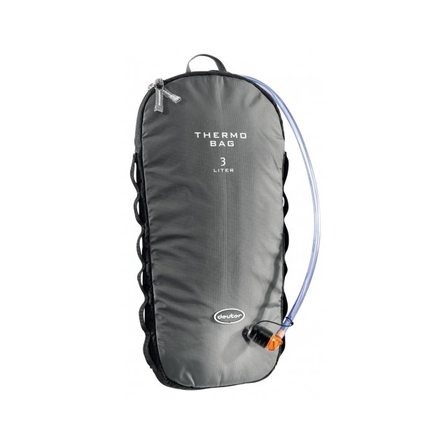 Deuter - Streamer Thermo Bag