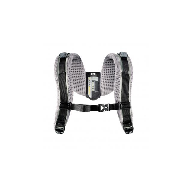 Deuter - VQ SL Shoulder Harness