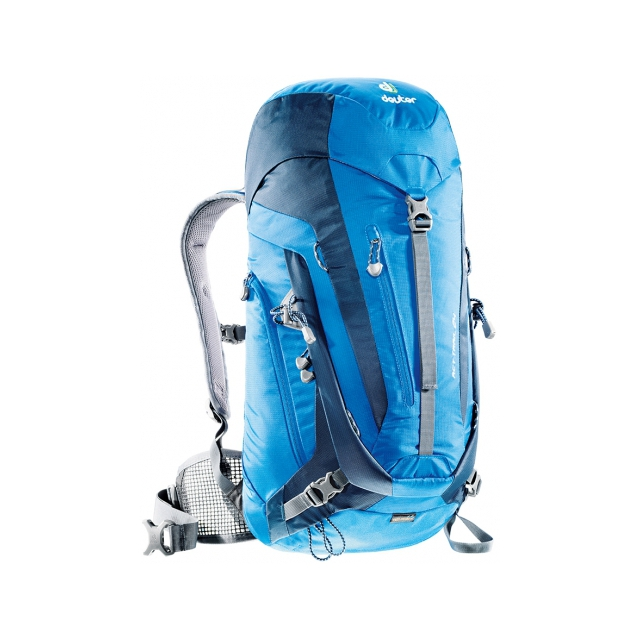 Deuter - ACT Trail 24