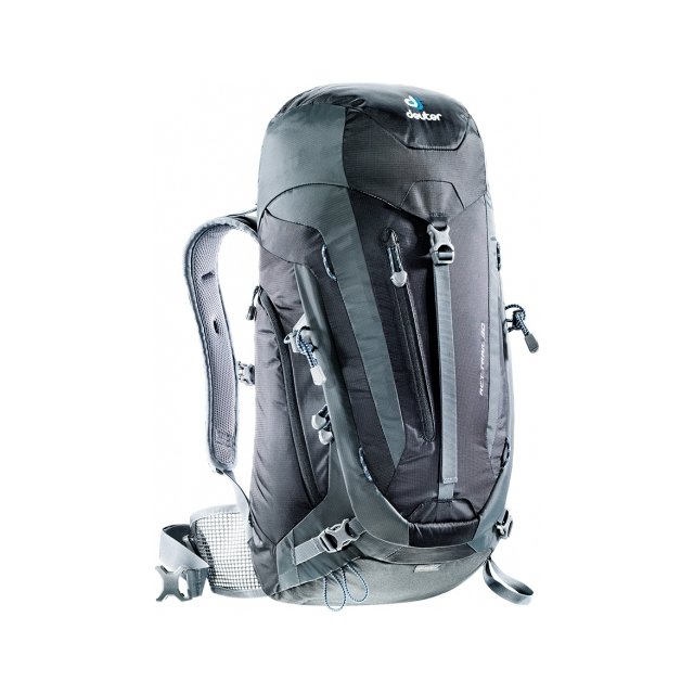 Deuter - ACT Trail 30