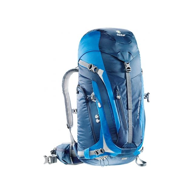 Deuter - ACT Trail Pro 40