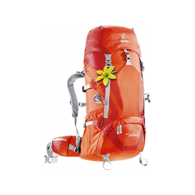 Deuter - ACT Lite 35+10 SL