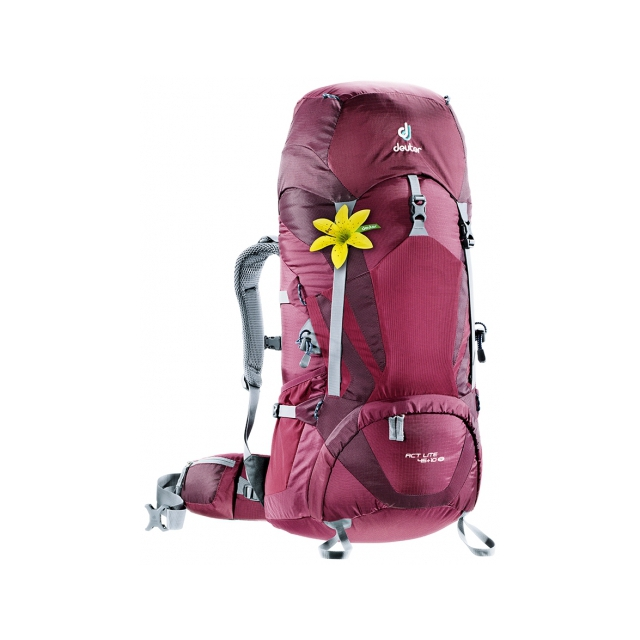 Deuter - ACT Lite 45+10 SL