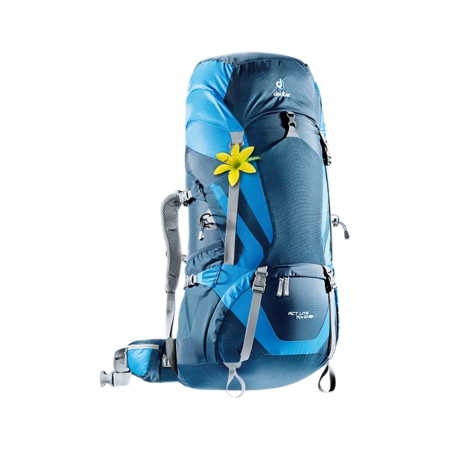 Deuter - ACT Lite 70+10 SL