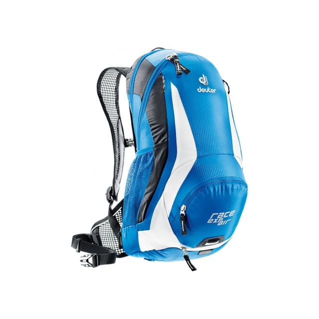 Deuter - Race EXP Air w/3L Res.