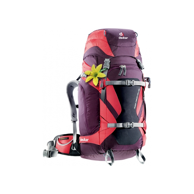 Deuter - Rise Tour 40+ SL