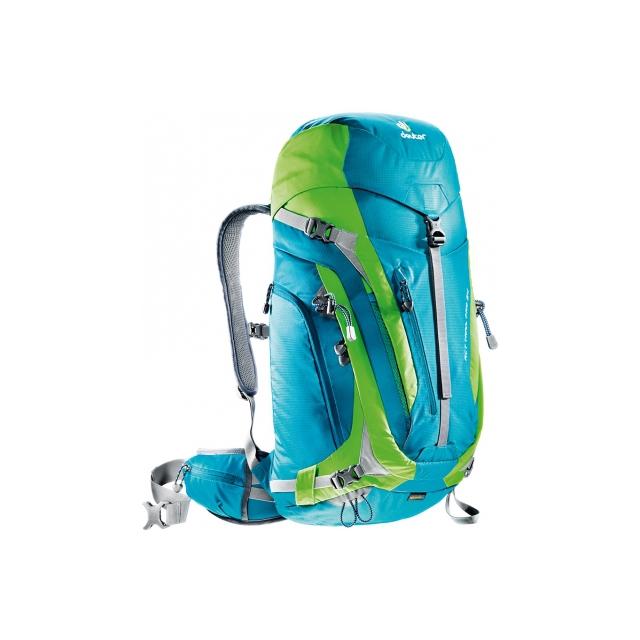 Deuter - ACT Trail Pro 34
