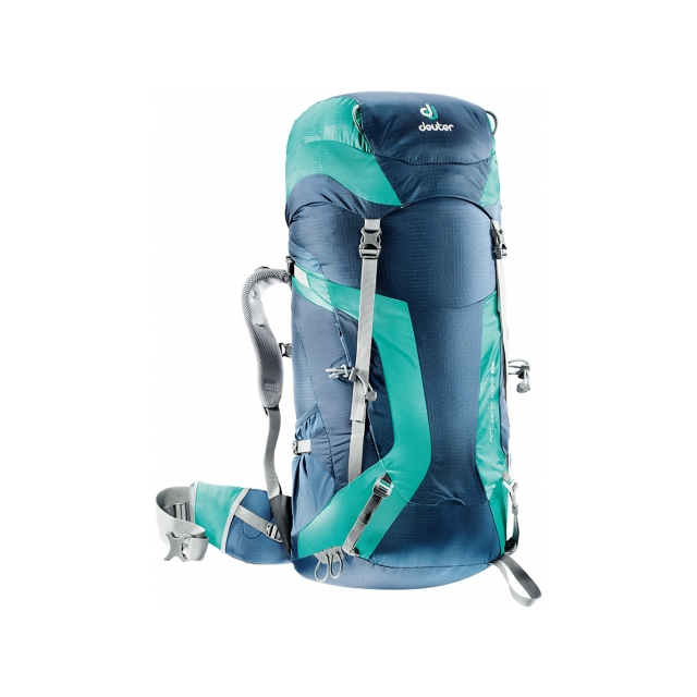 Deuter - ACT Zero 45+15 SL