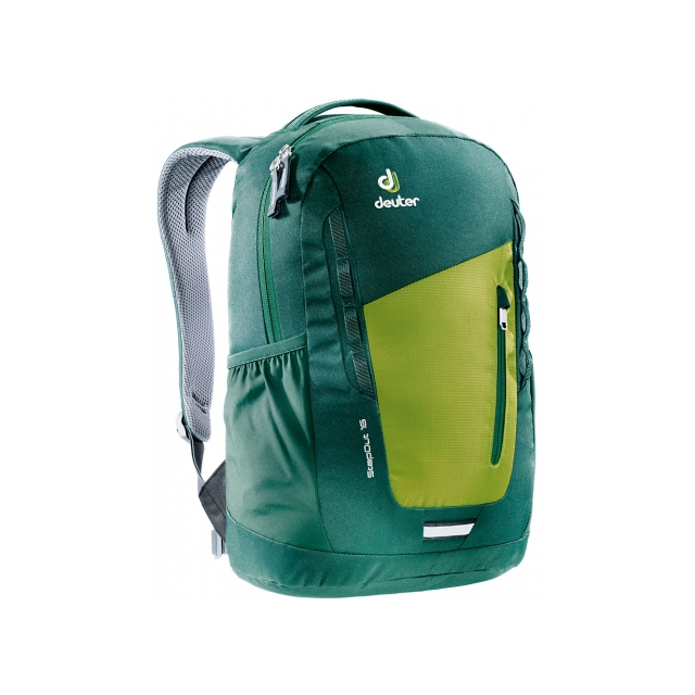 Deuter - Step Out 16