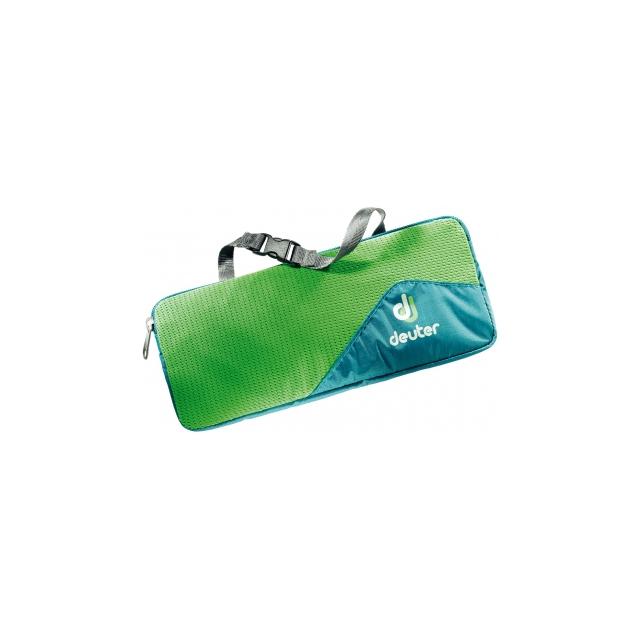 Deuter - Wash Bag Lite I