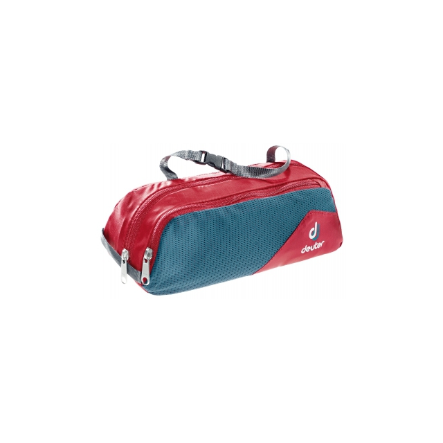 Deuter - Wash Bag Tour I
