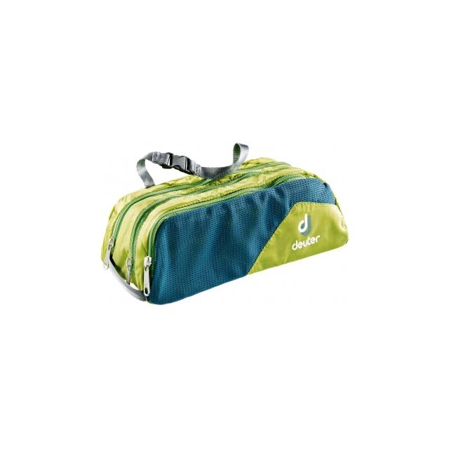 Deuter - Wash Bag Tour II