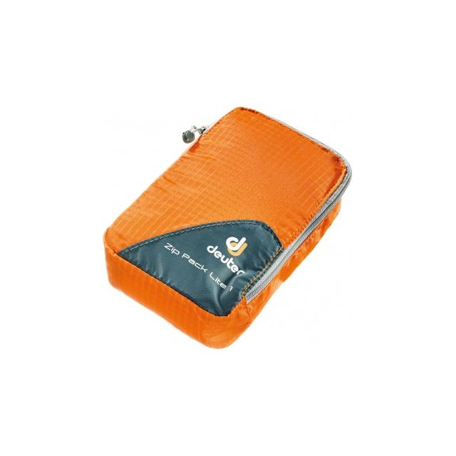 Deuter - Zip Pack Lite 1