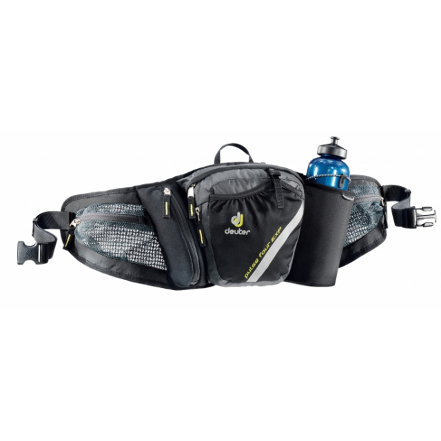 Deuter - Pulse 4 EXP
