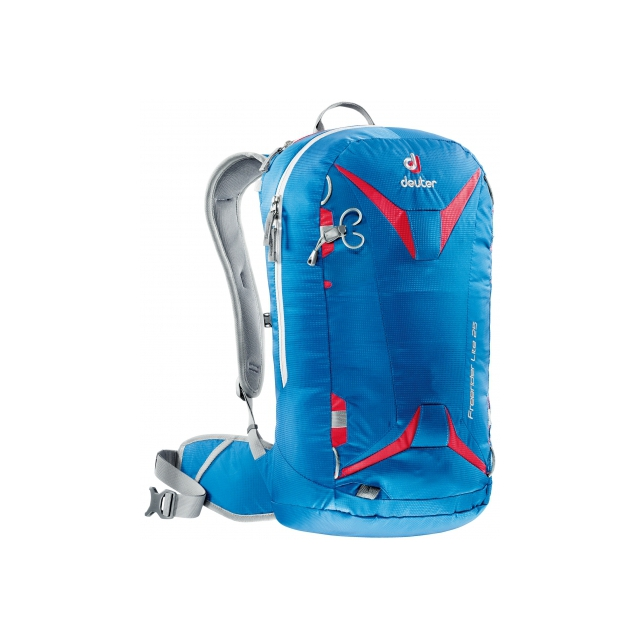 Deuter - Freerider Lite 25