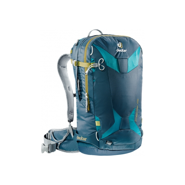 Deuter - Freerider 26