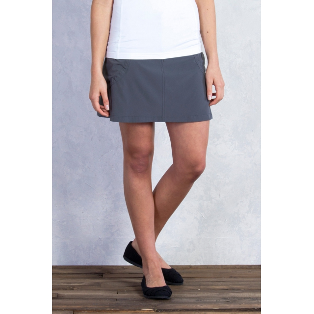 ExOfficio - Women's Camina Skirt