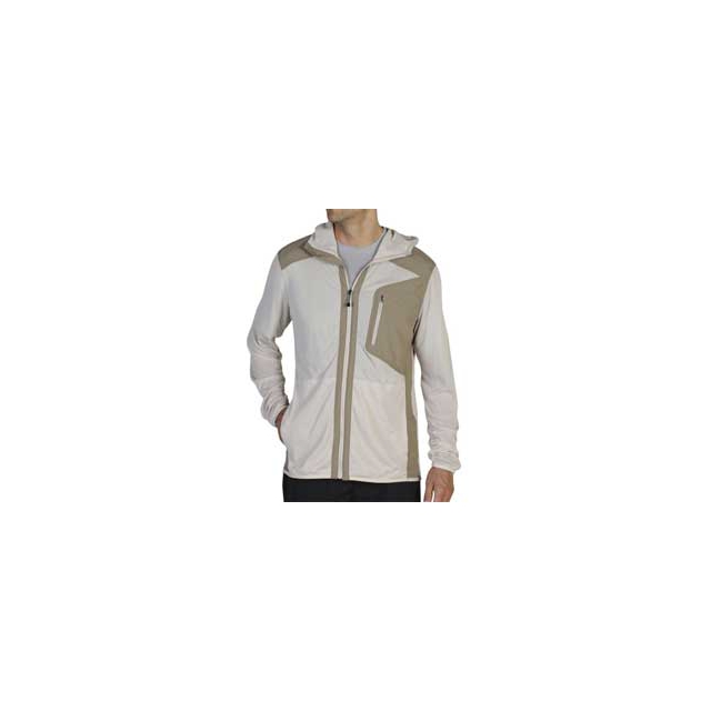ExOfficio - Men's Bugsaway Sandfly Jacket