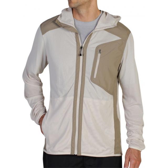 ExOfficio - BugsAway® Sandfly Jacket