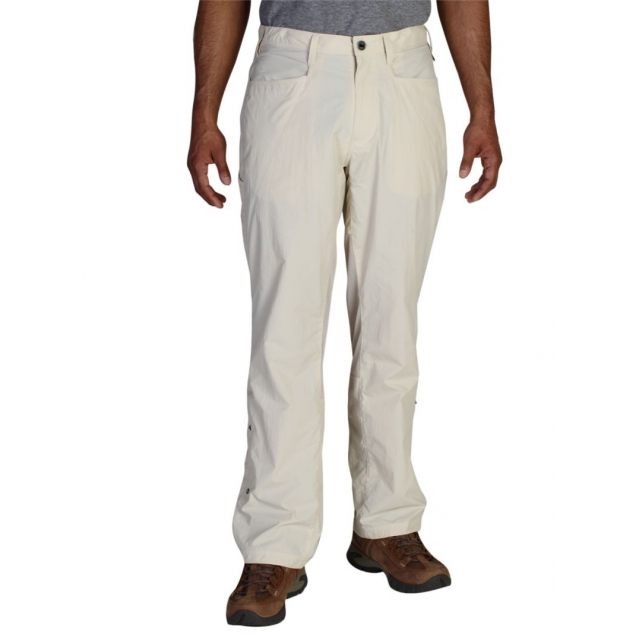 ExOfficio - Men's Bugsaway Sandfly Pant