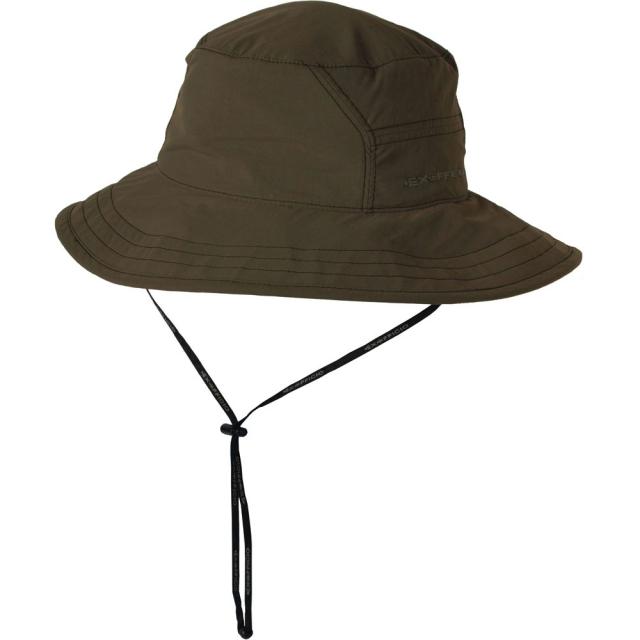 ExOfficio - Bugsaway Adventure Hat