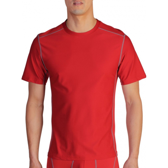 ExOfficio - Men's Give-N-Go Sport Mesh Crew bag