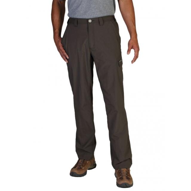 ExOfficio - Men's Nomad Pant