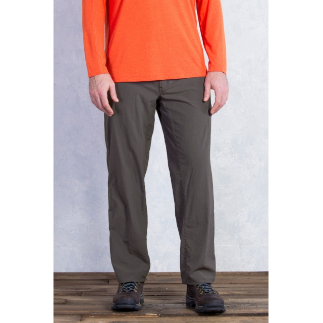 ExOfficio - Men's Nomad Pant Long