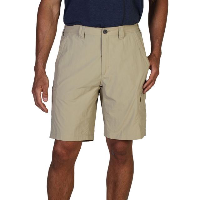ExOfficio - Men's Nomad Short