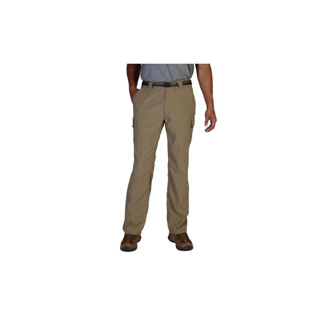 ExOfficio - Men's Amphi Pant