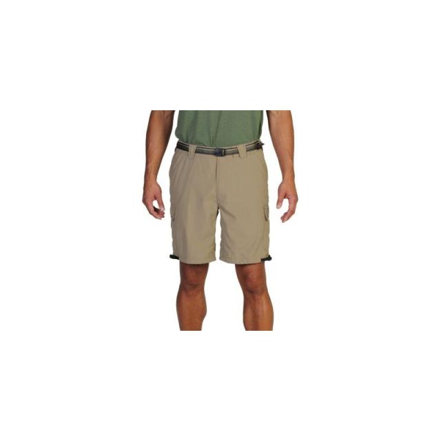 ExOfficio - Men's Amphi 8.5'' Short