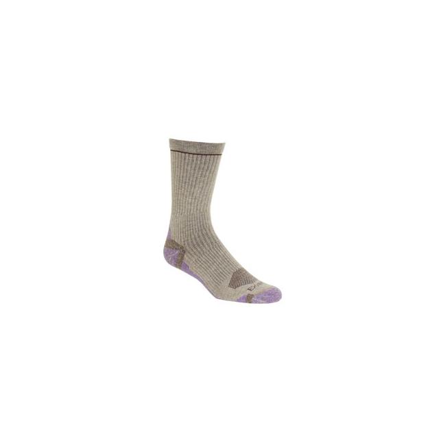 ExOfficio - Women's Bugsaway Hiker Crew Sock