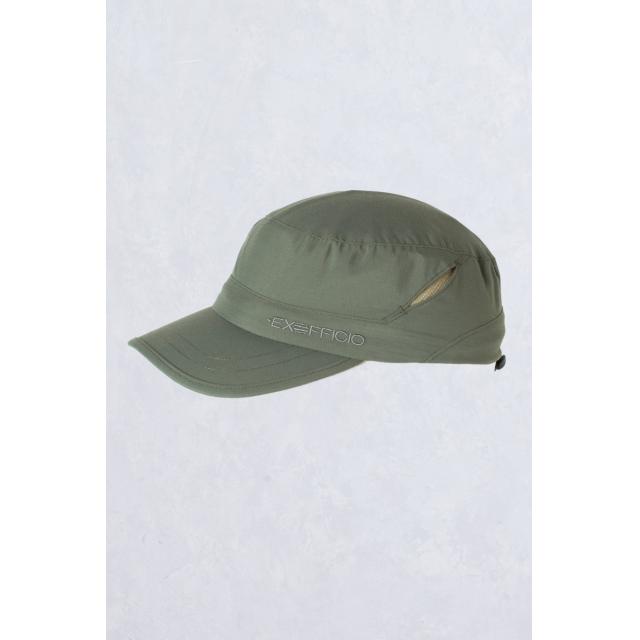 ExOfficio - Bugsaway Cadet Cap