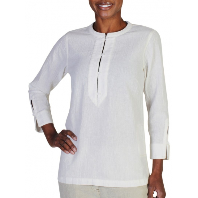ExOfficio - Women's Caletta Tunic