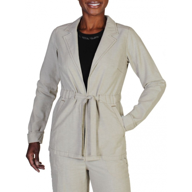 ExOfficio - Women's Caletta Jacket
