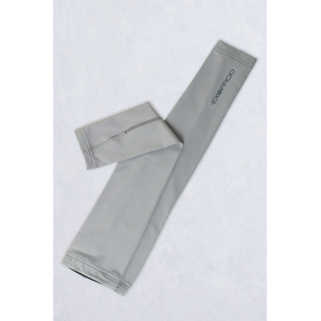 ExOfficio - Sol Cool Arm Sleeves