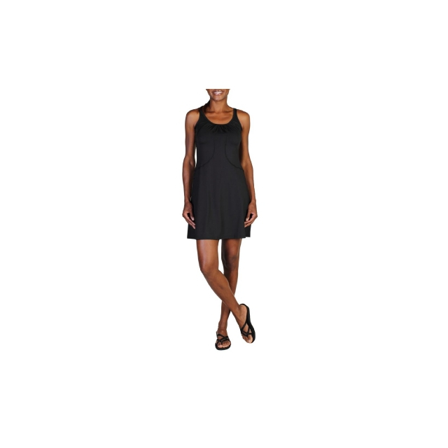 ExOfficio - Women's Sol Cool Dress
