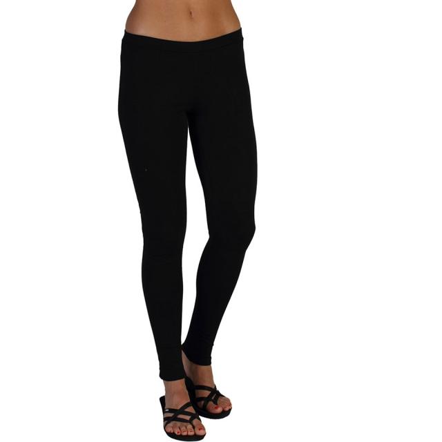 ExOfficio - Women's Bugsaway Kokua Legging