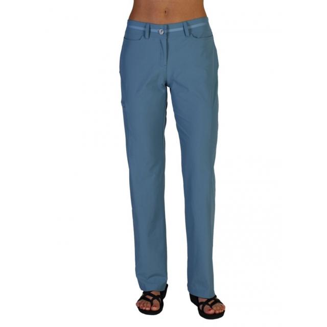ExOfficio - Women's Kukura Pant