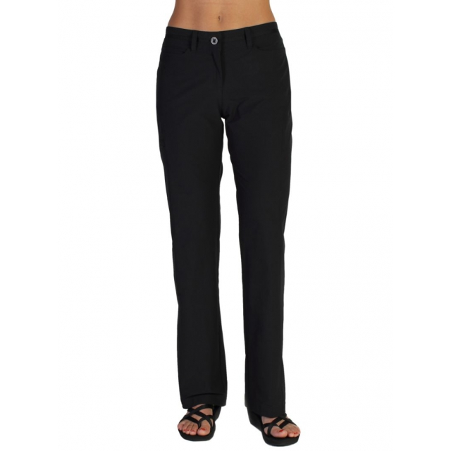 ExOfficio - Women's Kukura Pant - Petite Length