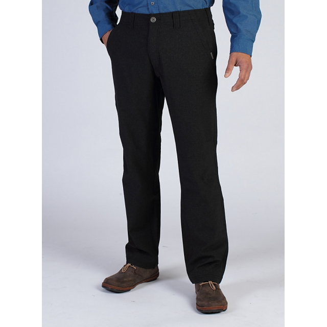 ExOfficio - Men's Ometto Pant - Short Length