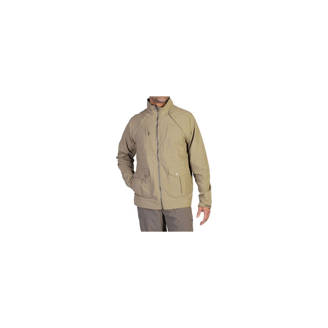 ExOfficio - Men's Round Trip Convert Jacket