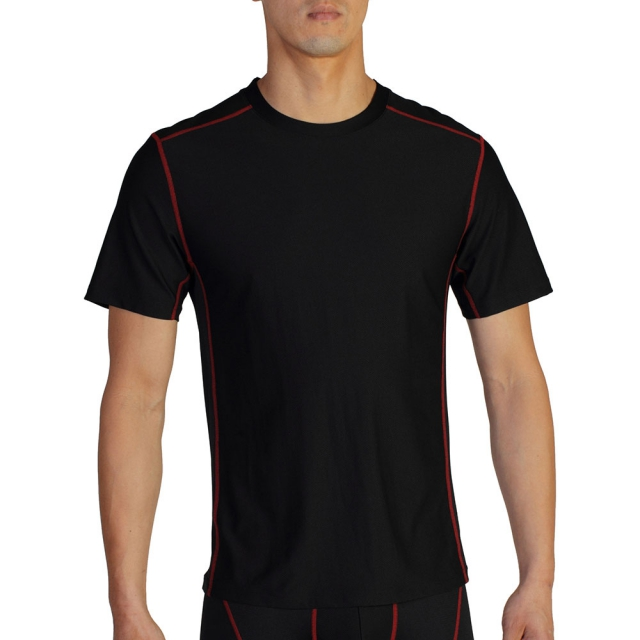 ExOfficio - Men's Give-N-Go Sport Mesh Crew