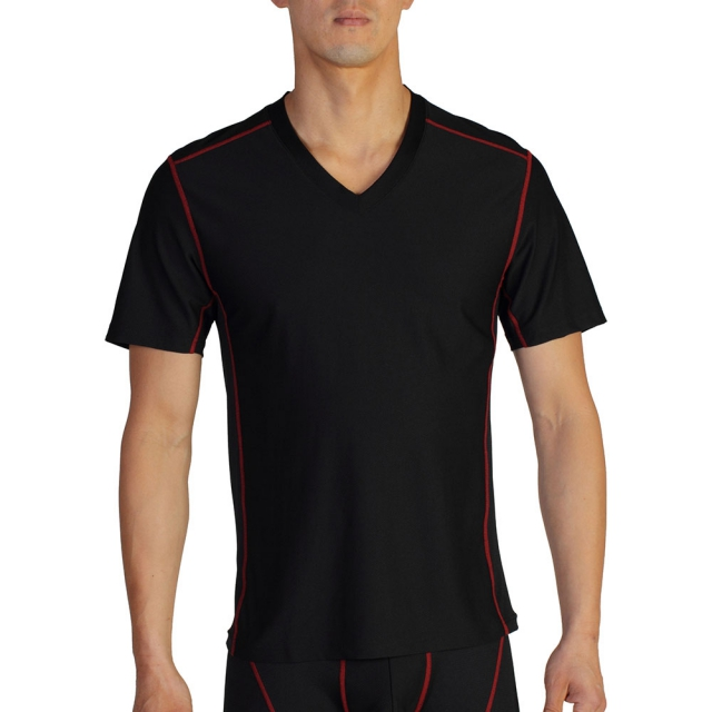 ExOfficio - Men's Give-N-Go Sport Mesh V