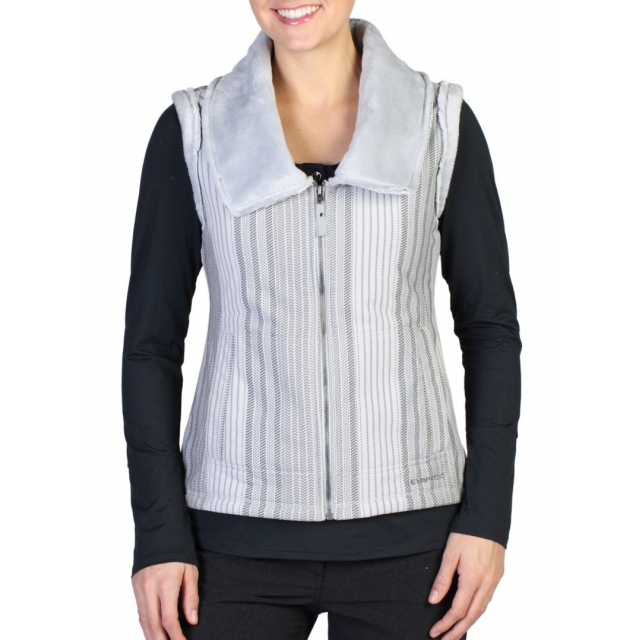 ExOfficio - Women's Persian Print Vest